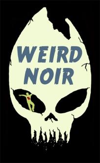 WeirdNoir