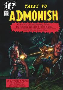 Tales to Admonish_Vol 1_cover_IF COMMIX