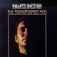 WilliamShatner-TheTransformedMan-1