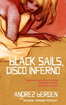 NEW_FRONT_COVER_BLACK_SAILS